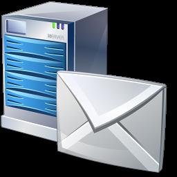 mail-server-status-3