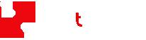 Xcess Telecom Ltd